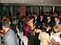 Ples 2008