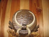 jagermaster2008