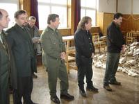 Výstava 2007