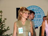 Nitra 2005 program